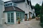 Exteriors Kew + Green Park_20