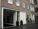 Exteriors Kew + Green Park_9